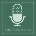 dailyStudio