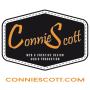 Connie Scott Productions