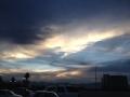 Skies of Color