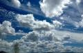 Evanston Skies