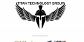 Titan Technical Group